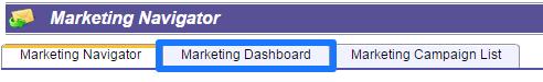 DIY - Dashboard