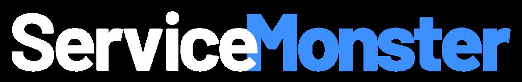 ServiceMonster